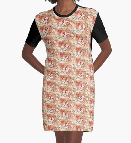 Bestätigung für PEACE 2 T-Shirt Kleid