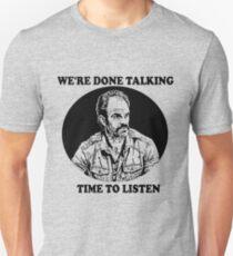 TWD/SAVIOR: SIMON T-Shirt