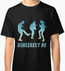 Sincerely Me- Dear Evan Hansen Classic T-Shirt