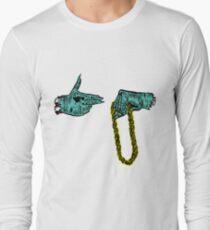 RUN THE JEWELS! T-Shirt
