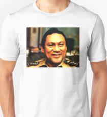 manuel noriega T-Shirt
