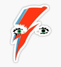 ziggy hope Sticker