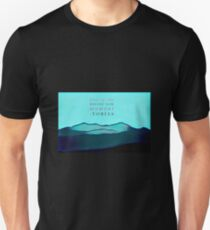 Live in the Divine Now Moment T-Shirt