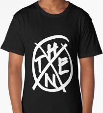Thenx Long T-Shirt