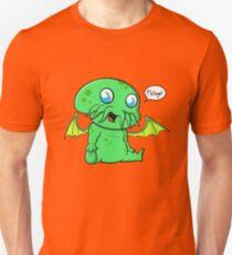 Lil' Cthulhu T-Shirt