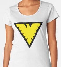 Phoenix Women's Premium T-Shirt