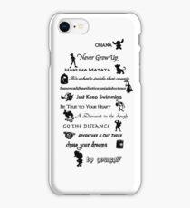 Custom 02 iPhone Case/Skin