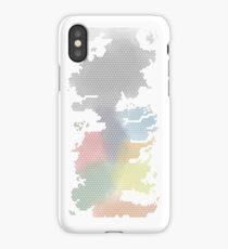 Westeros  iPhone Case/Skin