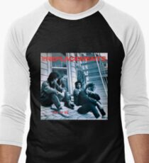 Here Comes a Regular T-Shirt