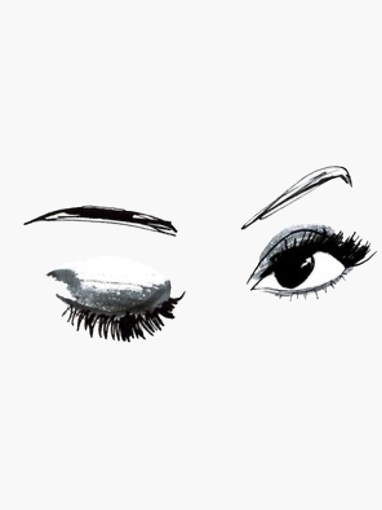 Tumblr grüne augen sprüche Braune Augen