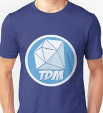 DANTDM!!! T-Shirt