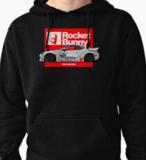 JDM FRS/GT86/BRZ Pullover Hoodie
