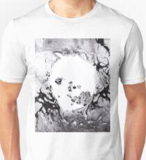 Radiohead - A Moon Shaped Pool T-Shirt