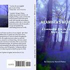ARAMINTA'S MESSAGE by Charmiene Maxwell-Batten
