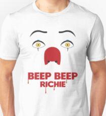 Beep Beep Richie T-Shirt