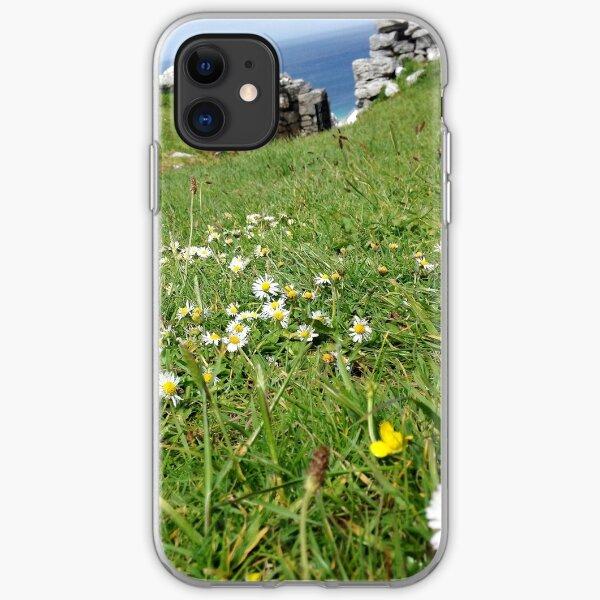 Inisheer iPhone Soft Case