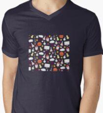 Kawaii Science T-Shirt