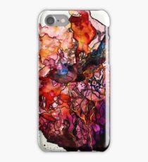 Hidden Heart iPhone Case/Skin