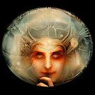 «The Chimera (Rondure)» de MarCanton