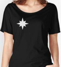 Longshot Women's Relaxed Fit T-Shirt