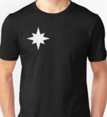 Longshot T-Shirt
