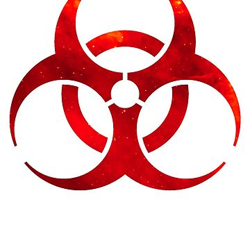 Biohazard 3 by Kassometer