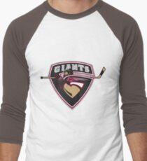 Vancouver Giants T-Shirt
