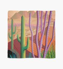 Tucson Scarf