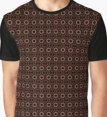 Black Hole Graphic T-Shirt