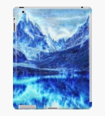Game of Thrones: Winter is coming... iPad Case/Skin