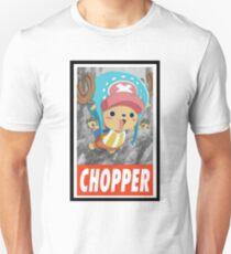 -ONE PIECE- Chopper T-Shirt