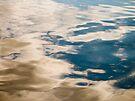 Seeing Clouds by Tom Vaughan