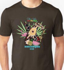 Kokobop Baekhyun   T-Shirt