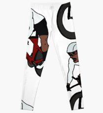Time Trial Leggings