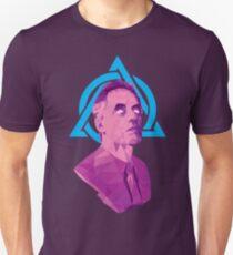 Jordan Peterson - Archetypal Aesthetic  T-Shirt