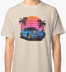 Miata Vice Classic T-Shirt