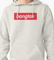 Bangtan- BTS Sweat à capuche
