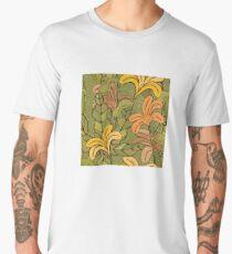 Tropics Men's Premium T-Shirt