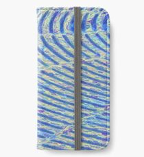 Life is Grate 2 iPhone Wallet/Case/Skin