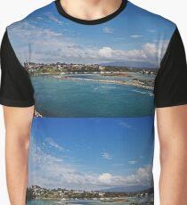 Narooma Graphic T-Shirt