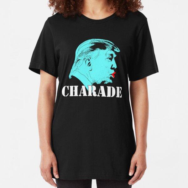 Mon papa disques un bébé personnalisé vw new Garçons Filles Vêtements T-shirt