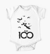 The 100 Kids Clothes