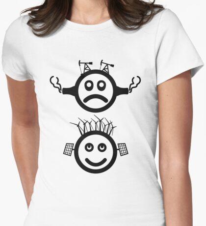 Fossil Fools T-Shirt