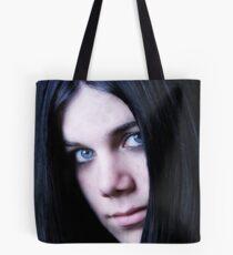 Jesse Tote Bag
