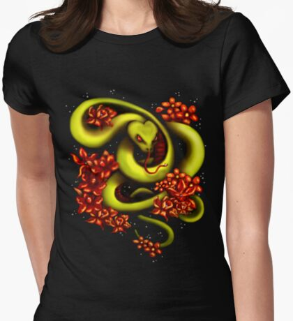 star slither tee T-Shirt