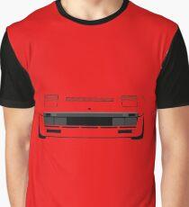 288 Graphic T-Shirt
