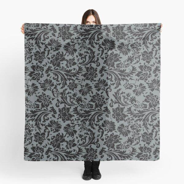 Ardyn Izunia Fabric Scarf