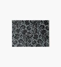 Ardyn Izunia Fabric Art Board