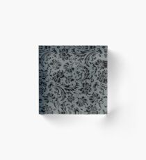 Brocade Home Decor brocade: home decor | redbubble