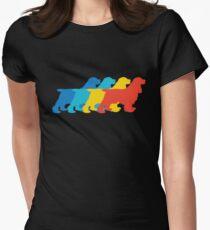 Cocker Spaniel art T-Shirt